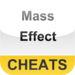 Cheats for Mass Effect