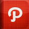 Path logo