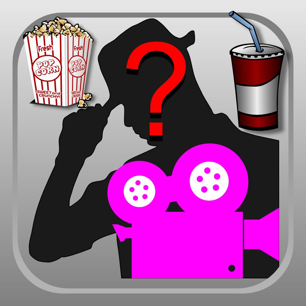 Cartoonified Movie & TV Show Quiz Maestro