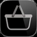 AppIcon60x60 2x 2014年7月13日iPhone/iPadアプリセール 予定帳アプリ「4IN HAND 手書きシステム手帳」が無料!